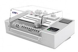 Анализатор глюкозы и лактата LabTrend с принадлежностями