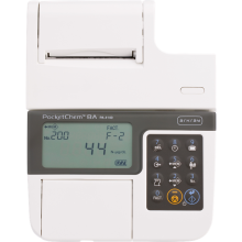 PocketChem BA PA-4140