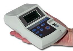 Glukometer 3000
